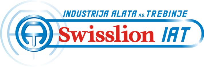Swisslion IAT